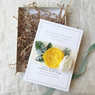 irl_littlebitheart-floralbellybandbox
