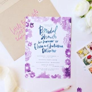 irl_littlebitheart-floralbridalshowerinvitation