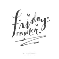 irl_littlebitheart-fridayiminlove
