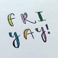 irl_littlebitheart-friyay