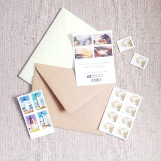 irl_littlebitheart-postagestamps