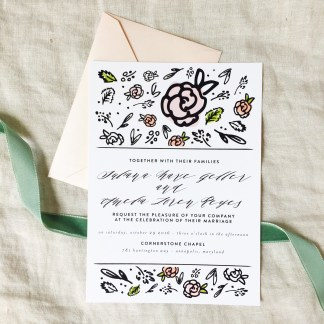 irl_littlebitheart-semicustommodernbotanticweddinginvitation