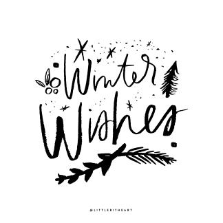 irl_littlebitheart-winterwishes