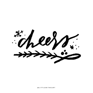 IRL_littlebitheart_cheers