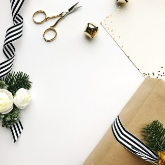 irl_littlebitheart-holiday-present-black-striped-ribbon