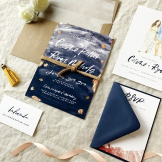 little-bit-heart_IRLboho-modern-wedding-invitation3