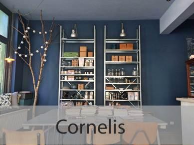 Cornelis Utrecht
