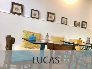 Lucas Utrecht