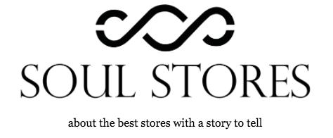 groene blogs soul stores