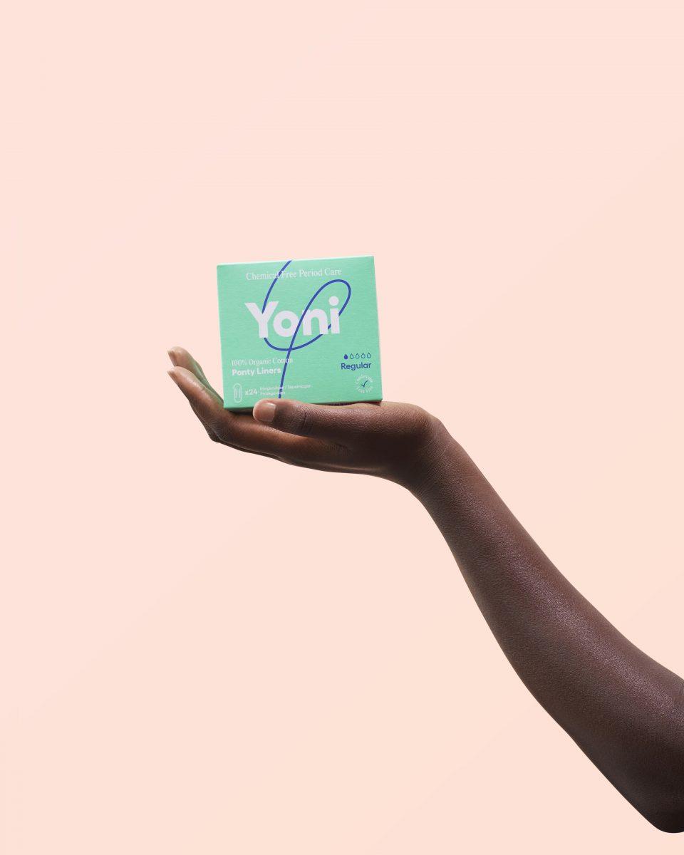yoni voor een duurzame period