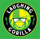 laughinggorilla
