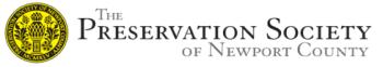 newport_preservation_society