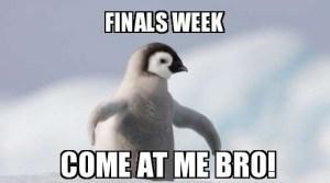 Funny-Finals-Week-6