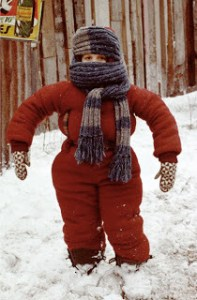 randy-snow-suit-a-christmas-story-2-1
