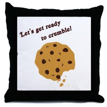 funny_chocolate_chip_cookie_throw_pillow