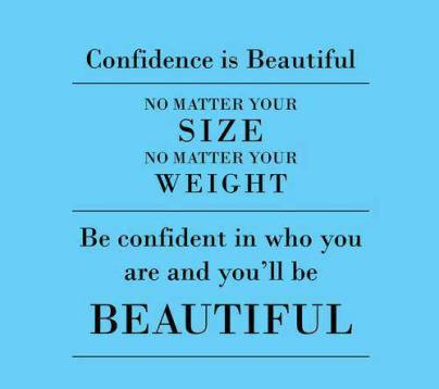 Quote-be-confident-No-matter-what