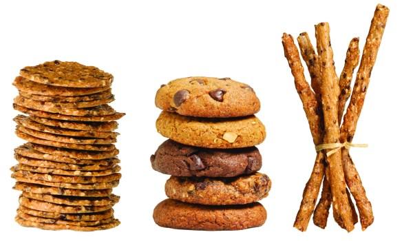 cookies and crackers.jpg