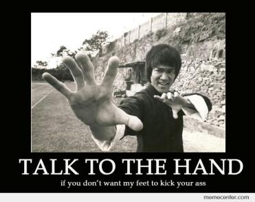 talk-to-the-hand_o_33921