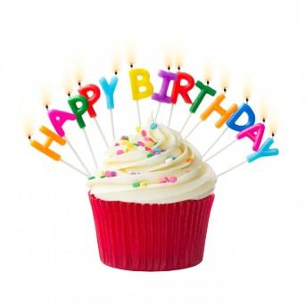 Happy-Birthday-Cupcake
