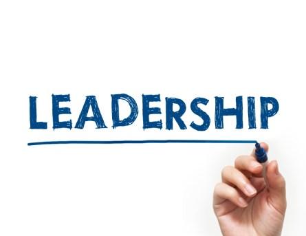leadership-words