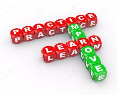 practice-learn-improve-e1555690539181.jpg