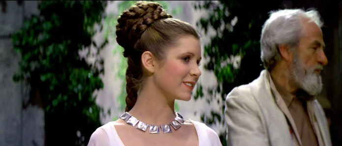 carrie-fisher-43