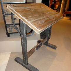 Chair Industrial Design Swing Egg Indoor Furniture Little Black Book