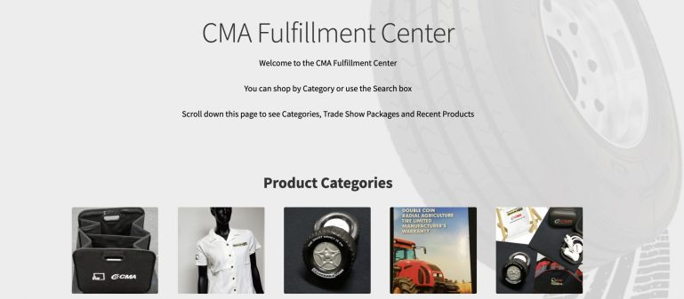 cma-fulfillment-center-homepage