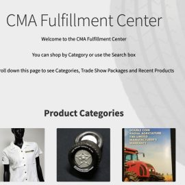 cma-fulfillment-center-homepage