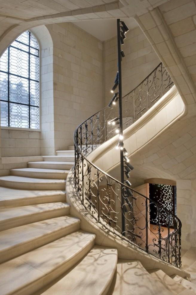 Abbaye de Fontevraud-Agence-Jouin-Manku-photograph-by-Nicolas Matheus-Remodelista-10.jpg