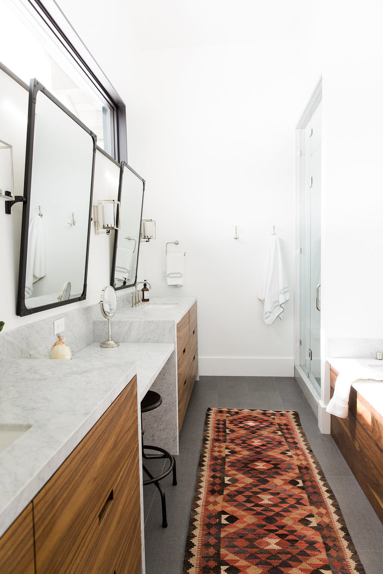 Bathroom - Rug & Wood.jpg