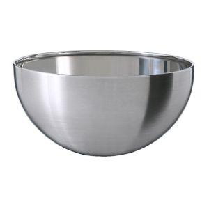 blanda-blank-serving-bowl__40771_pe134582_s4