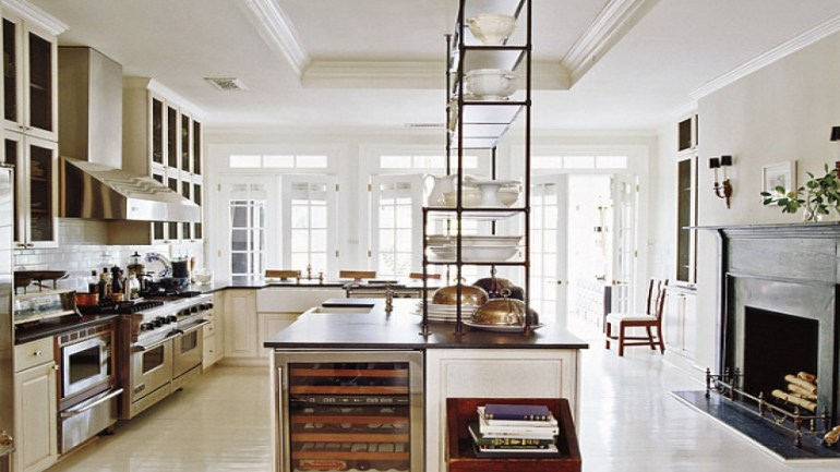 darryl-carter-furniture-collection-darryl-carter-kitchen.jpg