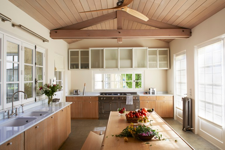 Elliott-Barnes-EBI-Villa-Cannes-kitchen-Francis-Amiand-photo-3.jpg