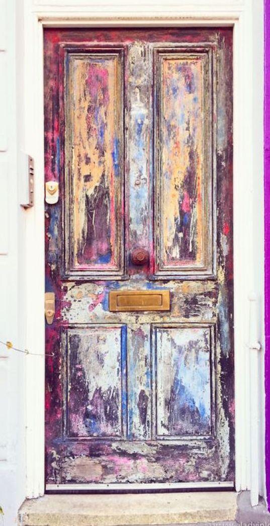 Prettiest Door in Londen.jpg