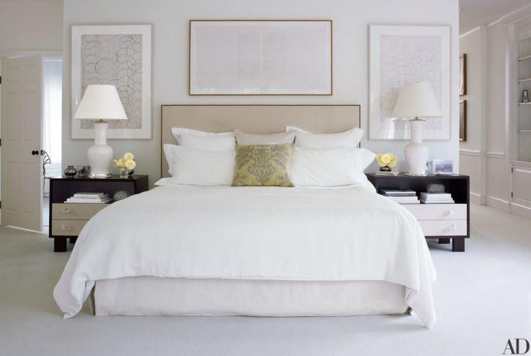 white-bedrooms-07.jpg