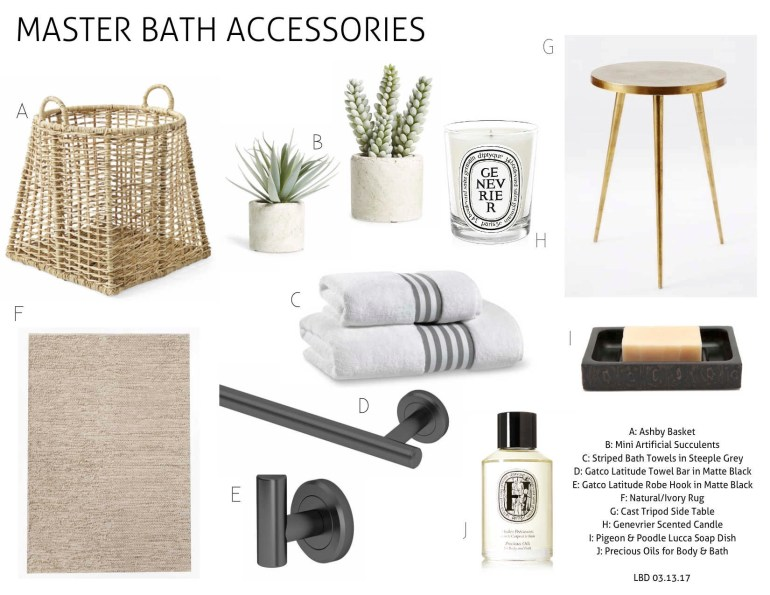 Blog Master Bath Accessories.jpg
