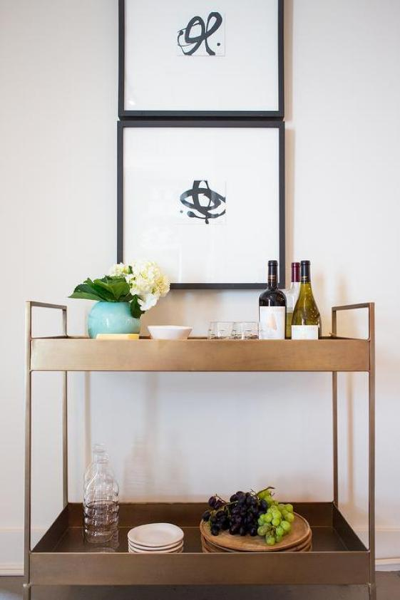 brass-libations-cart-stacked-black-and-white-art.jpg