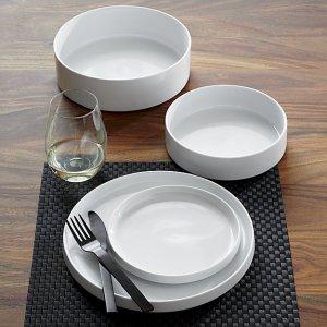 frank-dinnerware