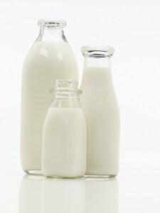milk_bottles_l1