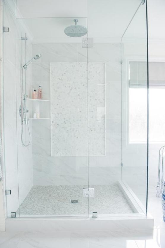 mosaic-marble-shower-accent-tiles.jpg