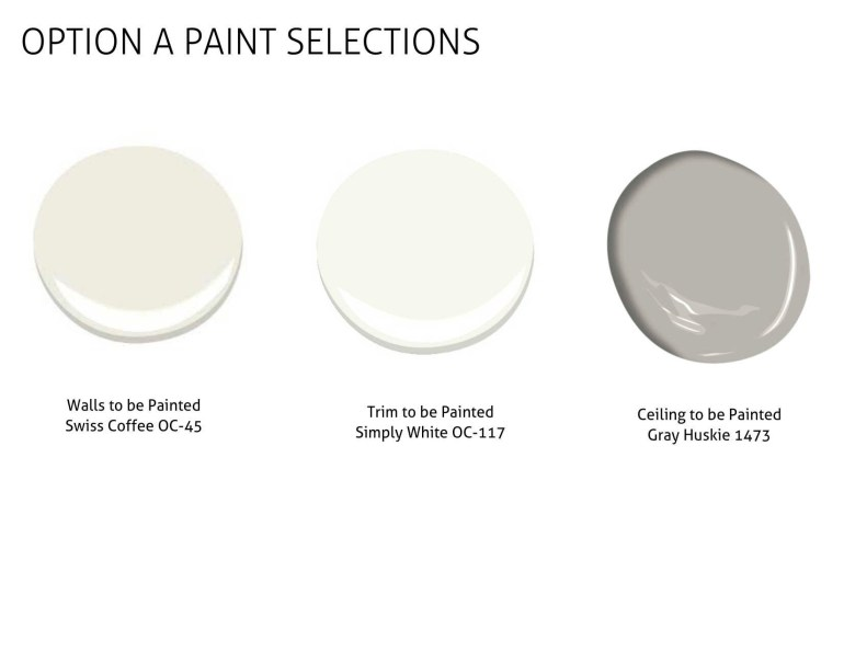 Option A Paint Selections.jpg
