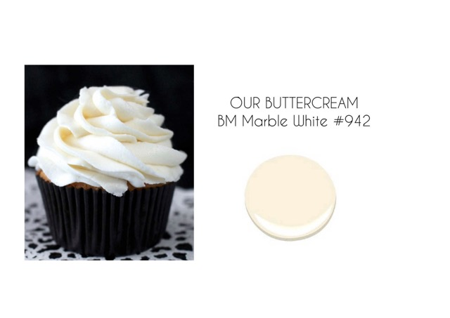 Our Buttercream.jpeg