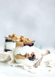 Peanut-Butter-Jelly-Parfaits-8