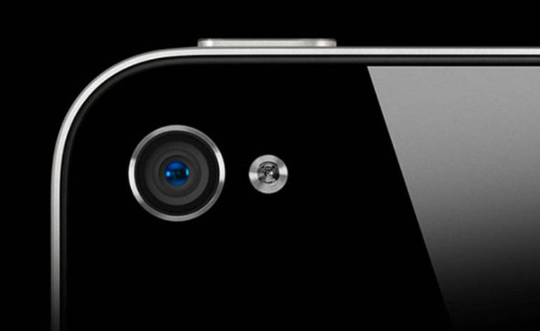 phonecam1