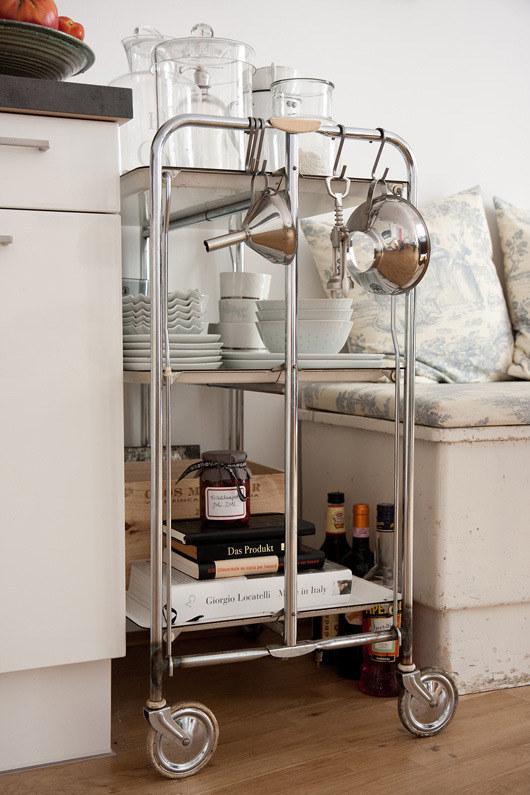 Pinterest_Kitchen.jpg