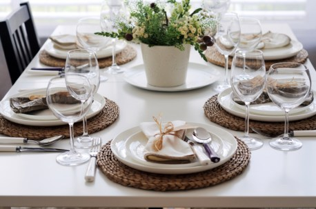 tasty-kitchen-blog-lets-talk-table-settings-06