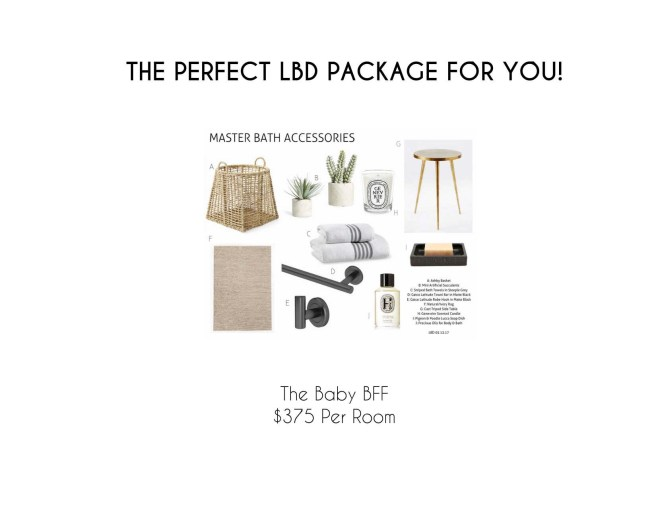 The Baby BFF.jpg