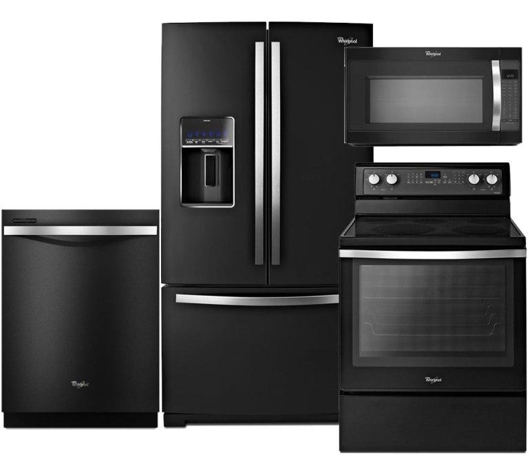 whirlpool-black-ice-appliances-whirlpool-washer
