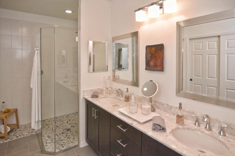 154 Bella Vista Terrace-large-051-48-154BellaVista 8856-1500x994-72dpi.jpg